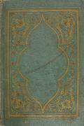 The Works Of Rudyard Kipling Book