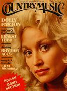 Country Music Magazine May 1997 Magazine