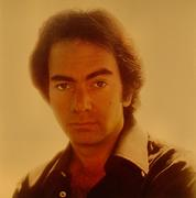 """Neil Diamond, I'm Glad You're Here With Me Tonight Vinyl 12"""" (Used)"""