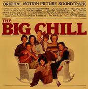 "The Big Chill Vinyl 12"" (Used)"