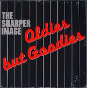 "The Sharper Image Oldies But Goodies Vinyl 12"" (Used)"