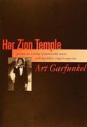 Art Garfunkel Program