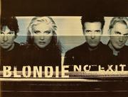 Blondie Program