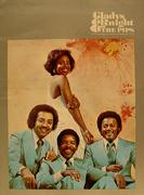 Gladys Knight and the Pips Program
