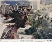 Rainbow Bridge Promo Print