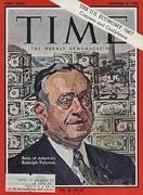 Time Magazine December 30, 1966 Magazine