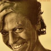 "Robert Palmer Vinyl 12"""