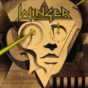 """Winger Vinyl 12"""" (Used)"""