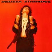 """Melissa Etheridge Vinyl 12"""" (Used)"""