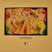 "Frankie Goes to Hollywood Vinyl 12"" (Used)"