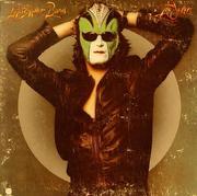 """Steve Miller Band Vinyl 12"""" (Used)"""