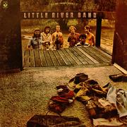 "Little River Band Vinyl 12"" (Used)"