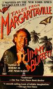 Tales From Margaritaville Book