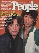 People Magazine November 21, 1977 Magazine