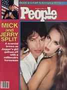 People Magazine November 22, 1982 Magazine