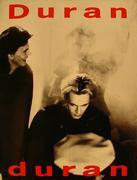 Duran Duran Program