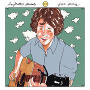 """Joe Pug / Gregory Alan Isakov Vinyl 12"""""""