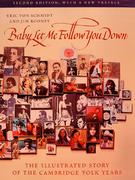 Baby, Let Me Follow You Down Book