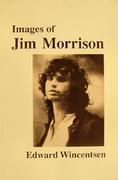 Images Of Jim Morrison Book
