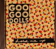 Goo Goo Dolls CD