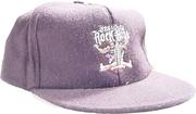 Its Only Rock N Roll Hat