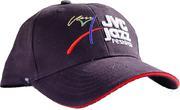 JVC Jazz Festival Hat