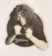 """Whitesnake Vinyl 7"""" (New)"""
