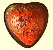 "Rufus & Chaka Khan Vinyl 7"" (New)"