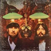 Seals & Crofts Vinyl 12""