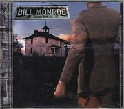 Bill Monroe CD