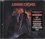 Daredevil CD
