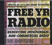Free YR Radio CD
