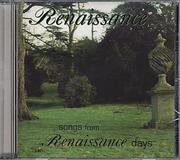 Renaissance CD