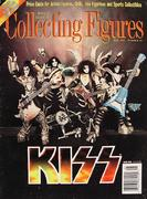 Collecting Figures Magazine May 1997 Magazine