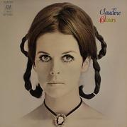 "Claudine Longet Vinyl 12"" (Used)"