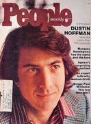 People Magazine December 23, 1974 Magazine
