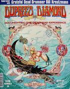 Dupree's Diamond No. 30 Magazine