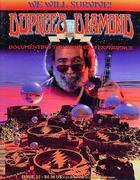 Dupree's Diamond No. 32 Magazine