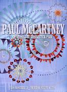 Paul McCartney Poster