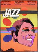 Jazz Magazine September 1978 Magazine