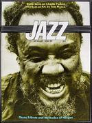 Jazz Magazine April 1979 Magazine