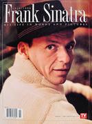 Frank Sinatra Magazine