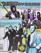 Discoveries No. 28 Magazine