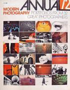 Modern Photography Magazine