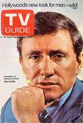 TV Guide No. 855 Magazine