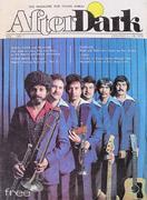 After Dark Magazine January 12, 1979 Magazine