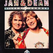 """Jan and Dean Vinyl 12"""" (Used)"""