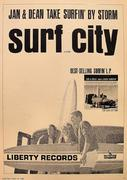 Cash Box Magazine June 8, 1963 Magazine