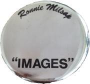 Ronnie Milsap Pin