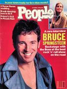 People Magazine September 3, 1984 Magazine